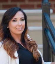Shanna Garneau, Courtier immobilier résidentiel