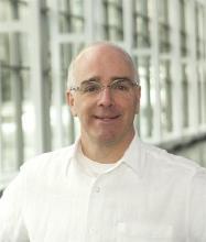 Robert Leduc, Courtier immobilier résidentiel et commercial