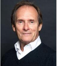 André Labrosse, Real Estate Broker