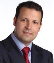 Badr Sidqui, Certified Real Estate Broker AEO