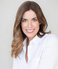 Isabelle Lemieux, Residential and Commercial Real Estate Broker