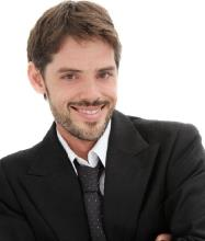 Jean-Luc Lacombe, Certified Residential and Commercial Real Estate Broker AEO
