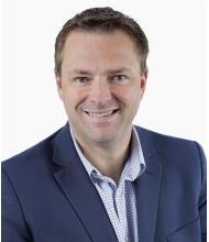 David Avoine, Certified Real Estate Broker AEO