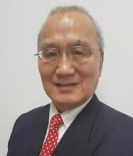 Shi-Shun Chen, Real Estate Broker