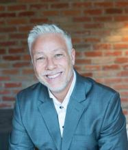 Daniel Pelchat, Certified Residential and Commercial Real Estate Broker