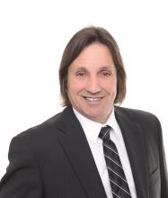 Dany Diamond, Certified Residential and Commercial Real Estate Broker AEO