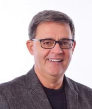 Jean-Guy Denault, Courtier immobilier résidentiel et commercial