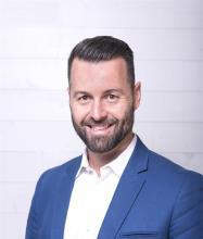 Rémy Gagnon, Courtier immobilier résidentiel et commercial