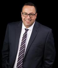 DANIEL CAYA COURTIER IMMOBILIER INC., Business corporation owned by a Residential Real Estate Broker