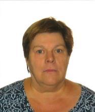 Anne Séguin, Certified Real Estate Broker