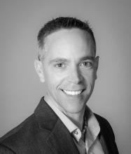 Mark Dillon, Residential and Commercial Real Estate Broker