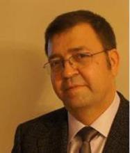 Mohamed Abdelatif Mekideche, Residential and Commercial Real Estate Broker