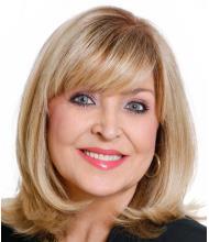Carole Thibodeau, Real Estate Broker