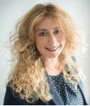 Giacomina Paccione Courtier immobilier