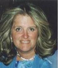 Linda Mann Gewurz, Real Estate Broker