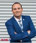 Hadi Mouawad Inc. Société par actions d'un courtier immobilier résidentiel et commercial