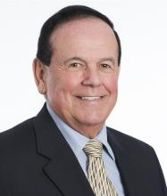 Pierre Labelle, Residential and Commercial Real Estate Broker