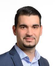 Jean-Michel Roy, Courtier immobilier résidentiel