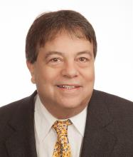 Jeffrey Adessky, Courtier immobilier