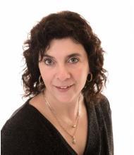 Mélanie Leblond-Ringuette, Real Estate Broker