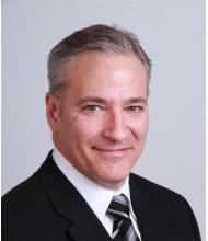 Yves Beaulieu, Courtier immobilier agréé DA