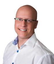 Jason Roy, Courtier immobilier résidentiel et commercial