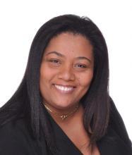 Elizabeth Deroneth, Residential and Commercial Real Estate Broker