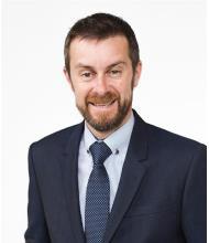 Frédéric Imbert, Courtier immobilier agréé DA