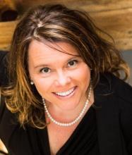 Chantal Paquet, Courtier immobilier résidentiel