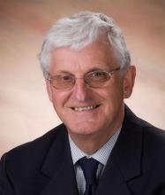 André Bisson, Real Estate Broker