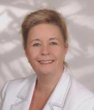 Johanne Taylor, Residential and Commercial Real Estate Broker