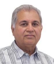 Gurdev Singh Grewal, Real Estate Broker