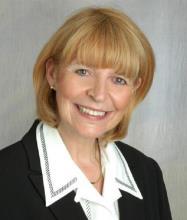 Claire Blouin, Real Estate Broker