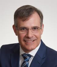 Gilles Brunet, Courtier immobilier résidentiel et commercial