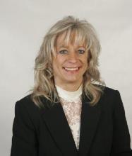 Manon Fortier, Courtier immobilier résidentiel et commercial