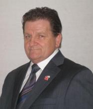 Miville Boily, Courtier immobilier résidentiel et commercial