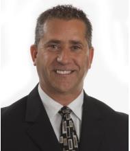 Donald Petit, Real Estate Broker
