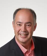 Guy Sauvé, Courtier immobilier résidentiel et commercial