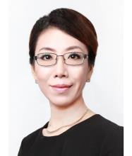 Si Yang Fannie Tong, Courtier immobilier résidentiel et commercial agréé