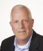 Richard Campeau, Residential and Commercial Real Estate Broker