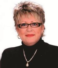 Sylvie Lacasse, Residential and Commercial Real Estate Broker