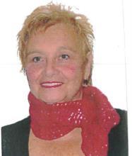 Diane Boileau, Courtier immobilier résidentiel et commercial agréé