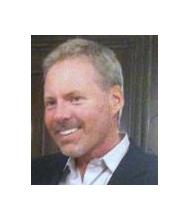 Daniel St-Martin, Certified Residential and Commercial Real Estate Broker AEO