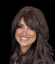 Eva Sultan, Courtier immobilier