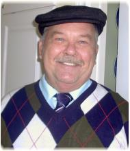Philip Descent, Real Estate Broker