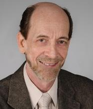 Michel Poulin, Courtier immobilier agréé