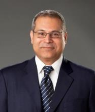 Afshin Mortazavi, Courtier immobilier agréé DA