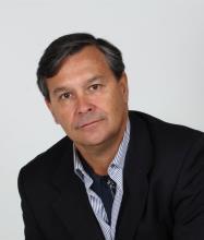 Jesus Manuel Concepcion, Certified Real Estate Broker AEO