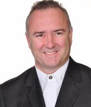 René Bolduc, Real Estate Broker