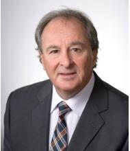 Alain Grenier, Courtier immobilier agréé